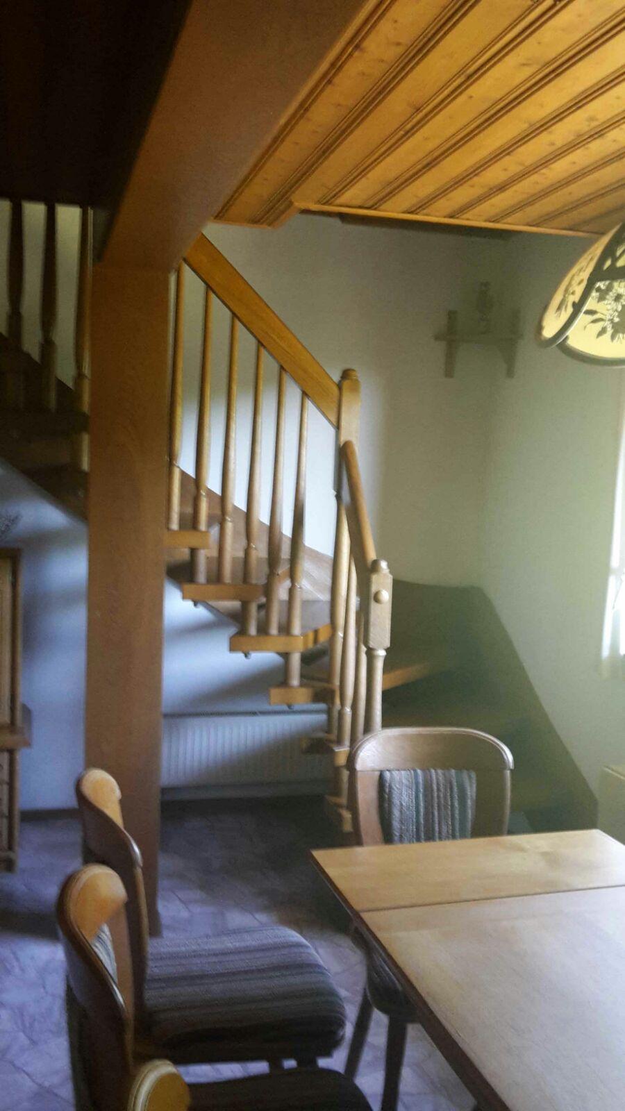hofreite hahl wasserkuppenblick. Black Bedroom Furniture Sets. Home Design Ideas